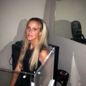 giulia-siegel-2012-010